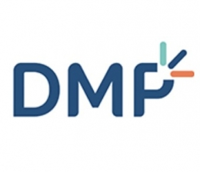 Dossier Médical Partagé (DMP)