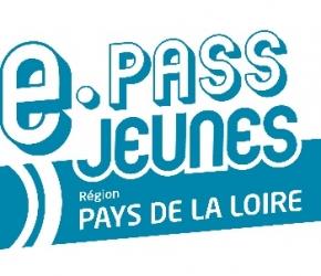 e.pass jeunes Culture Sport - Pays de la Loire