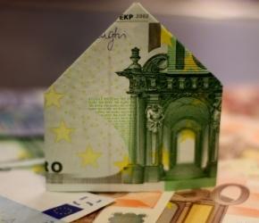 Aide à l'assurance habitation - Nantes, Rezé et Saint-Herblain