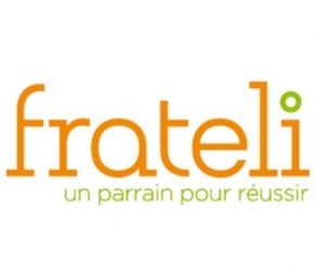 Parrainage étudiant : Association Frateli