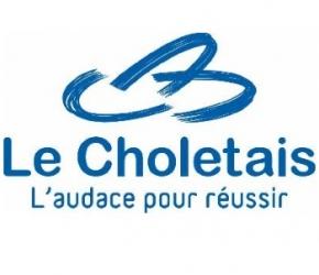 Chantiers Loisirs Jeunes - Le Choletais
