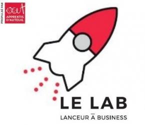 Le Lanceur A Business (LAB) avec les Apprentis d'Auteuil