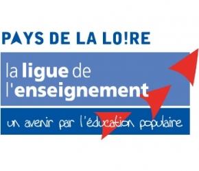 Aide à la formation Bafd avec La Ligue de l'Enseignement - Pays de la Loire