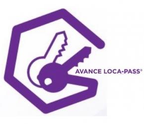 Loca-Pass