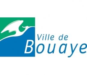 Ville de Bouaye - Aide aux jeunes