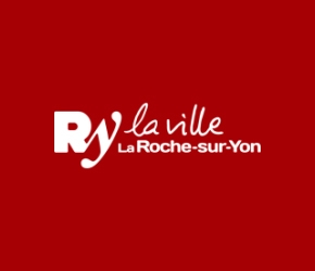 Jeunes La Roche sur Yon