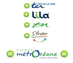 sortir libertin bouger france Pays de la Loire loire atlantique .