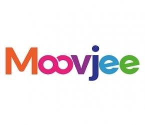Prix Moovjee