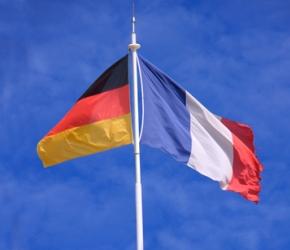 Partir en Allemagne avec l'OFAJ