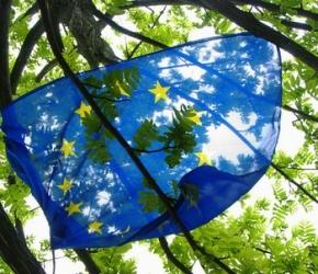 SVE - Service Volontaire Européen Pays de la Loire