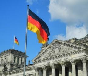 Programme d'échange franco-allemand d'assistants parlementaires stagiaires à Berlin