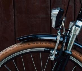 BONUS/Vélo