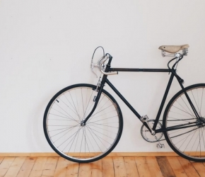 emprunter un vélo gratuitement