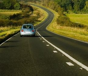 Aide au permis de conduire pour les 18-25 ans à Fontenay-le-Comte