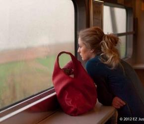 Carte Jeunes - 12-27 ans - SNCF - photo : OlivierJD / CC BY-NC-ND
