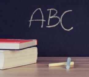 Devenir enseignant - Aprrentissage - Statut Etudiant Apprenti Professeur