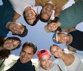 Accompagnement et soutien aux projets portés ou à destination des jeunes - Pays de la Loire