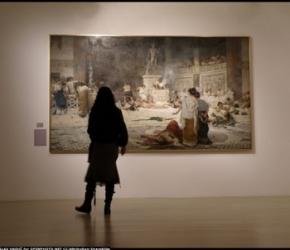 Musées Jeunes Réductions