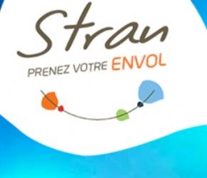 Abonnement STRAN Campus pour étudiants et apprentis - Transports CARENE / Saint-Nazaire