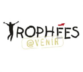 Trophées @venir Vendée