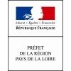 Préfecture de la Région Pays de la Loire