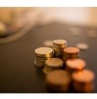 Les aides financières au projet
