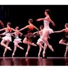 Aides à la pratique d'une activité culturelle ou sportive en Pays de la Loire