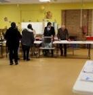Vote_voter par procuration_https://commons.wikimedia.org/wiki/File:France,_élections_régionales_2015_J4.jpg