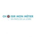 choisirmonmetier-paysdelaloire.fr_site orientation Pays de la Loire