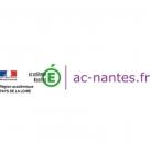 Centres d'Information et d'Orientation_CIO_Académie de Nantes-ac-nantes.fr