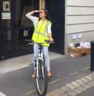 Circuler à vélo : mode de vie et infos pratiques