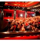 Concerts, cinéma, spectacles... Tous les bons plans