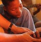 Pratiquer une activité musicale