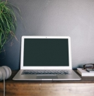 Emploi et e-reputation
