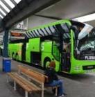 Les bus low-cost : des cars à prix attractifs