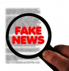 fake news_fausses infos_hoax-rumeurs-vérification sources_Image par Gerd Altmann de Pixabay
