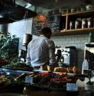 Trouver un job dans l'hôtellerie ou la restauration
