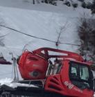 Un job à la montagne : des métiers spécifiques en hiver