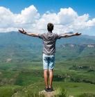 La randonnée : des vacances pas chères et sympa !