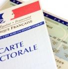 Voter_Vote_déroulement vote_https://www.interieur.gouv.fr/Elections/Comment-voter/Les-cartes-electorales-et-pieces-d-identite-a-presenter-au-moment-du-vote