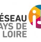 Information Jeunesse Pays de la Loire