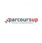 www.parcoursup.fr_parcoursup 2019 2020_inscription 1ère année enseignement supérieur