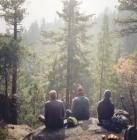 Partir en vacances entre copains : comment rester amis ?