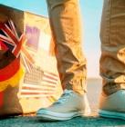 Travailler à l'étranger : quelques conseils avant le départ