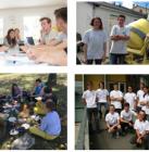 Coopératives Jeunesse de Services : une expérience de travail pour mineurs