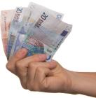 Jeunes : quel salaire demander ?