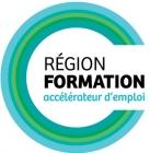 Région Formation_Pays de la Loire_Programme régional formations continues_ Prépa Rebond_Visa_Accès