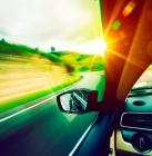 louer un véhicule_©iStock.com/welcomia