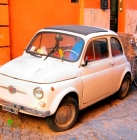 acquérir un moyen de transport pas cher_©iStock.com/DarthArt