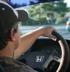Les aides au permis de conduire